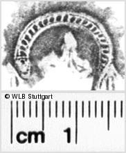 Image Description for https://www.wlb-stuttgart.de/kyriss/images/s0082913.jpg