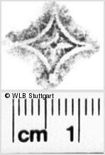 Image Description for https://www.wlb-stuttgart.de/kyriss/images/s0083106.jpg