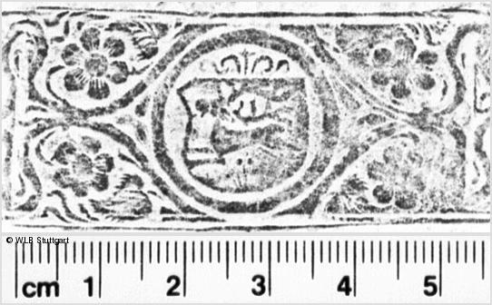 Image Description for https://www.wlb-stuttgart.de/kyriss/images/s0083304.jpg