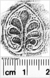 Image Description for https://www.wlb-stuttgart.de/kyriss/images/s0083404.jpg