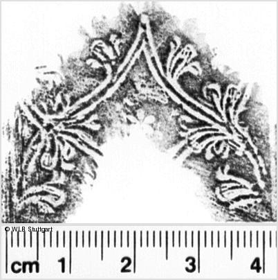 Image Description for https://www.wlb-stuttgart.de/kyriss/images/s0083702.jpg