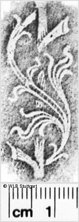 Image Description for https://www.wlb-stuttgart.de/kyriss/images/s0083802.jpg