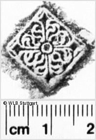 Image Description for https://www.wlb-stuttgart.de/kyriss/images/s0083902.jpg