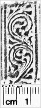 Image Description for https://www.wlb-stuttgart.de/kyriss/images/s0083904.jpg