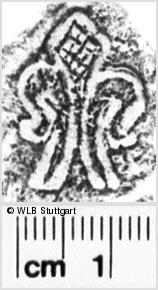 Image Description for https://www.wlb-stuttgart.de/kyriss/images/s0084005.jpg