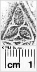 Image Description for https://www.wlb-stuttgart.de/kyriss/images/s0084006.jpg