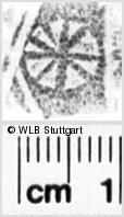 Image Description for https://www.wlb-stuttgart.de/kyriss/images/s0084007.jpg