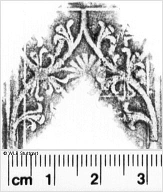 Image Description for https://www.wlb-stuttgart.de/kyriss/images/s0084105.jpg
