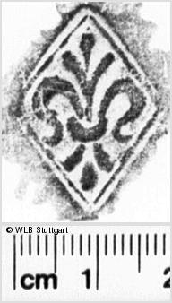 Image Description for https://www.wlb-stuttgart.de/kyriss/images/s0084302.jpg