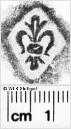 Image Description for https://www.wlb-stuttgart.de/kyriss/images/s0084304.jpg