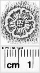 Image Description for https://www.wlb-stuttgart.de/kyriss/images/s0084315.jpg