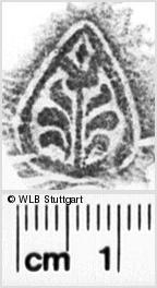 Image Description for https://www.wlb-stuttgart.de/kyriss/images/s0084317.jpg