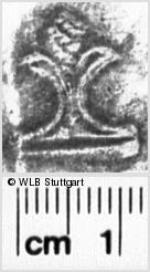 Image Description for https://www.wlb-stuttgart.de/kyriss/images/s0084321.jpg
