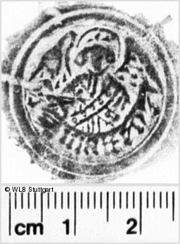 Image Description for https://www.wlb-stuttgart.de/kyriss/images/s0084402.jpg