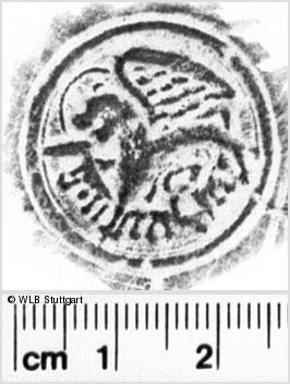 Image Description for https://www.wlb-stuttgart.de/kyriss/images/s0084405.jpg