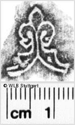 Image Description for https://www.wlb-stuttgart.de/kyriss/images/s0084408.jpg