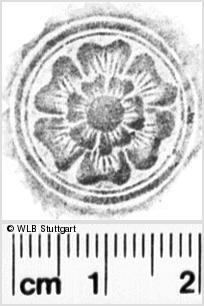 Image Description for https://www.wlb-stuttgart.de/kyriss/images/s0084710.jpg