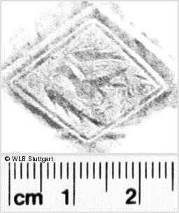 Image Description for https://www.wlb-stuttgart.de/kyriss/images/s0084712.jpg