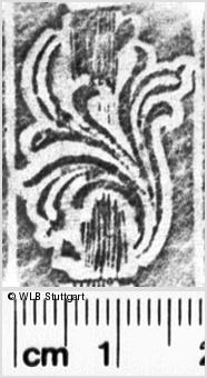 Image Description for https://www.wlb-stuttgart.de/kyriss/images/s0084810.jpg
