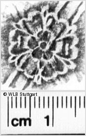 Image Description for https://www.wlb-stuttgart.de/kyriss/images/s0085205.jpg