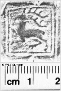 Image Description for https://www.wlb-stuttgart.de/kyriss/images/s0085215.jpg