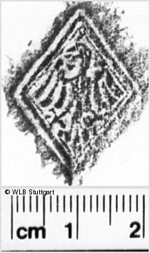 Image Description for https://www.wlb-stuttgart.de/kyriss/images/s0085220.jpg