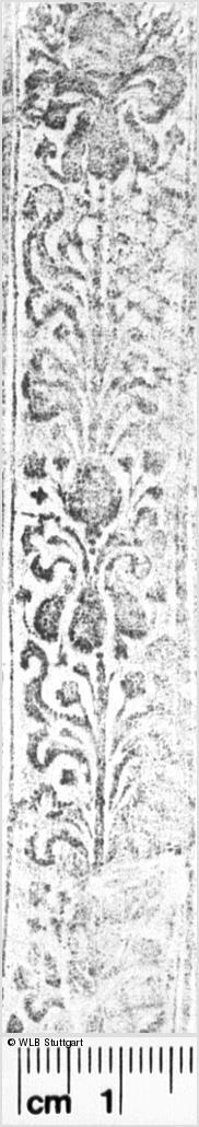 Image Description for https://www.wlb-stuttgart.de/kyriss/images/s0085406.jpg