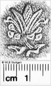 Image Description for https://www.wlb-stuttgart.de/kyriss/images/s0085501.jpg