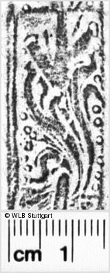 Image Description for https://www.wlb-stuttgart.de/kyriss/images/s0085508.jpg