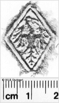 Image Description for https://www.wlb-stuttgart.de/kyriss/images/s0090402.jpg