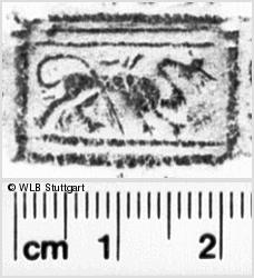 Image Description for https://www.wlb-stuttgart.de/kyriss/images/s0090601.jpg