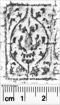 Image Description for https://www.wlb-stuttgart.de/kyriss/images/s0090607.jpg