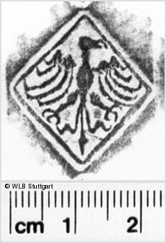 Image Description for https://www.wlb-stuttgart.de/kyriss/images/s0090714.jpg