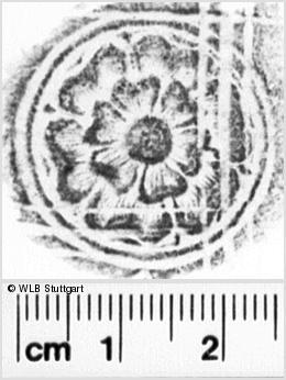 Image Description for https://www.wlb-stuttgart.de/kyriss/images/s0090904.jpg