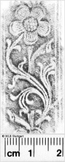 Image Description for https://www.wlb-stuttgart.de/kyriss/images/s0090907.jpg