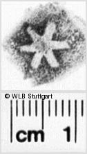 Image Description for https://www.wlb-stuttgart.de/kyriss/images/s0090925.jpg