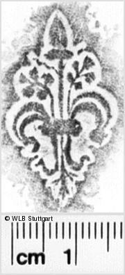 Image Description for https://www.wlb-stuttgart.de/kyriss/images/s0091201.jpg