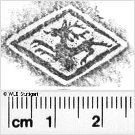 Image Description for https://www.wlb-stuttgart.de/kyriss/images/s0091212.jpg