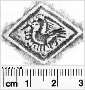 Image Description for https://www.wlb-stuttgart.de/kyriss/images/s0091701.jpg
