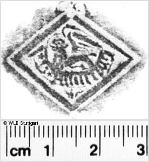Image Description for https://www.wlb-stuttgart.de/kyriss/images/s0091708.jpg
