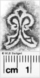 Image Description for https://www.wlb-stuttgart.de/kyriss/images/s0092001.jpg