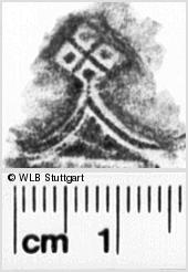 Image Description for https://www.wlb-stuttgart.de/kyriss/images/s0092002.jpg