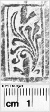 Image Description for https://www.wlb-stuttgart.de/kyriss/images/s0092005.jpg