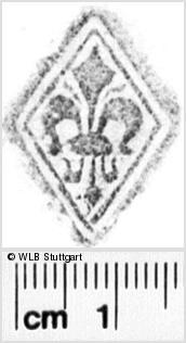 Image Description for https://www.wlb-stuttgart.de/kyriss/images/s0092108.jpg