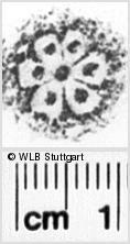 Image Description for https://www.wlb-stuttgart.de/kyriss/images/s0092113.jpg