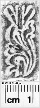 Image Description for https://www.wlb-stuttgart.de/kyriss/images/s0092205.jpg