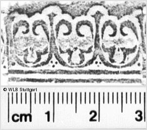 Image Description for https://www.wlb-stuttgart.de/kyriss/images/s0092208.jpg