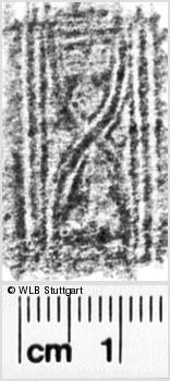 Image Description for https://www.wlb-stuttgart.de/kyriss/images/s0092309.jpg