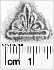 Image Description for https://www.wlb-stuttgart.de/kyriss/images/s0092312.jpg