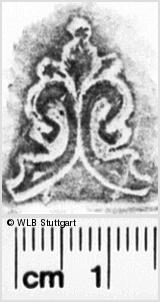 Image Description for https://www.wlb-stuttgart.de/kyriss/images/s0092503.jpg
